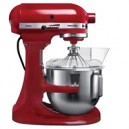 Batteur KitchenAid K5